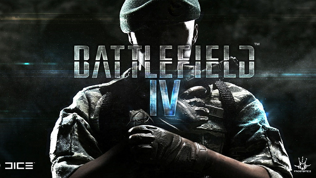 battlefield 4 [RUMOR] Battlefield 4 screenshots leaked?