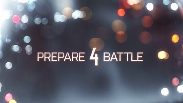 battlefield4 Battlefield 4 Sea trailer released, teases more details March 27th