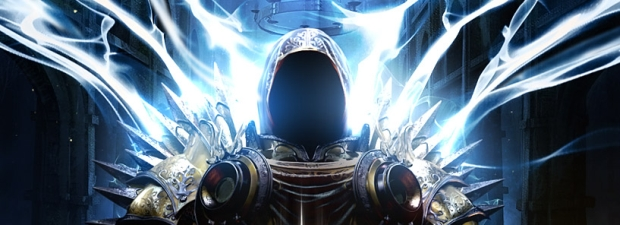 d31 The console version of Diablo 3 will succeed in ways the PC version could not