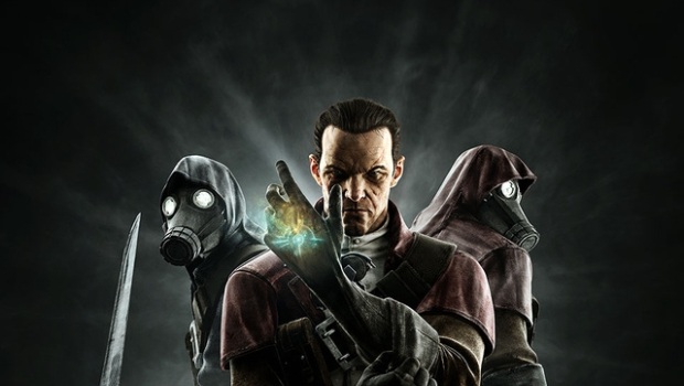 dishonored Dishonored   The Knife of Dunwall screenshots and info