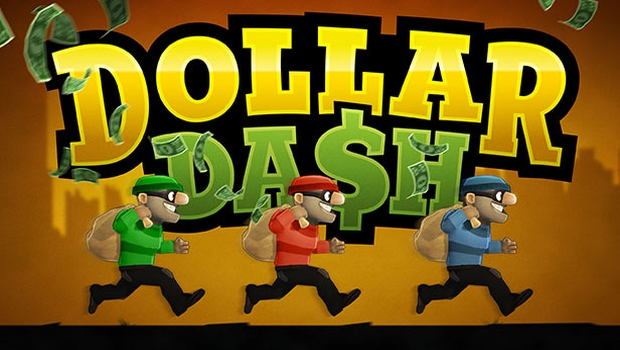 Dollar Dash [XBLA, PC]