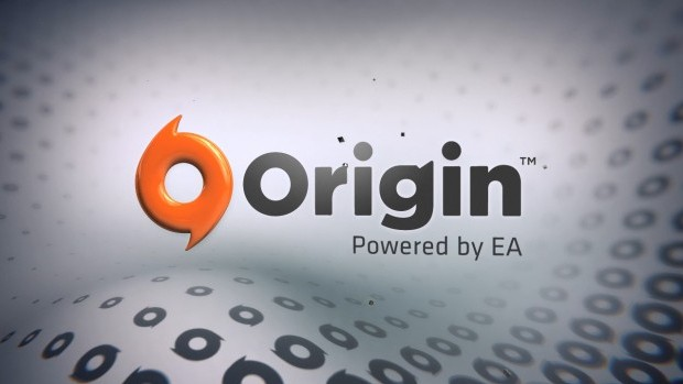 eaoleadin e1363754473868 EAs Origin is running a Player Appreciation Sale