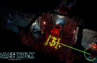 image8 193x125 For the Emperor! A new Space Hulk is about to emerge