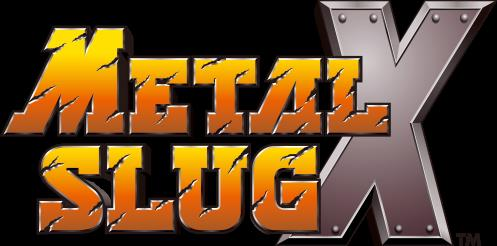 leadin METAL SLUG X Catapults onto iOS and Android Devices