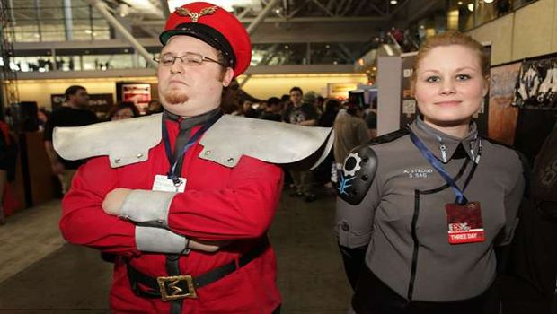pax-east-2012-capcom-cosplay