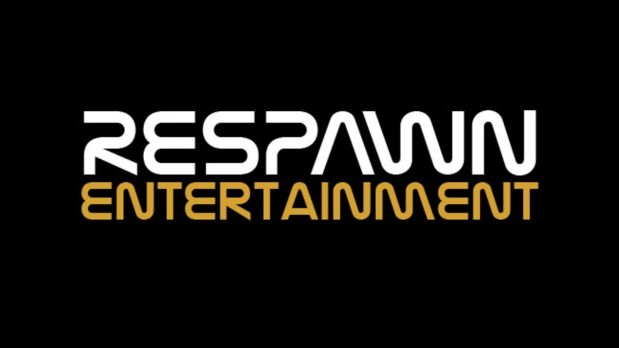 releadin e1362451188725 Jason West leaves Respawn Entertainment