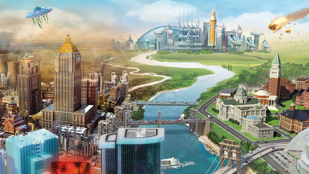 simcity-screen-620x350_620x350