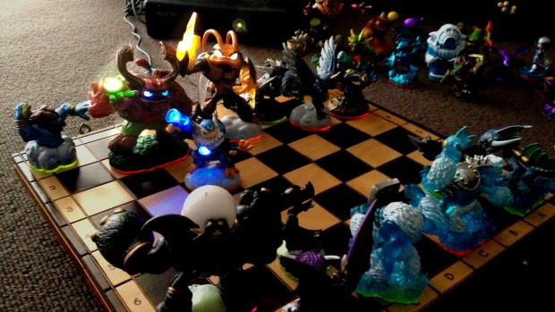 skylanders chess nolog darkj e1362542933444 Crazy Eights: Eight questions about Skylanders Chess