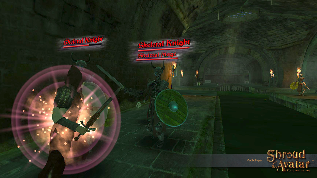 sota_screenshot_catacombs_01