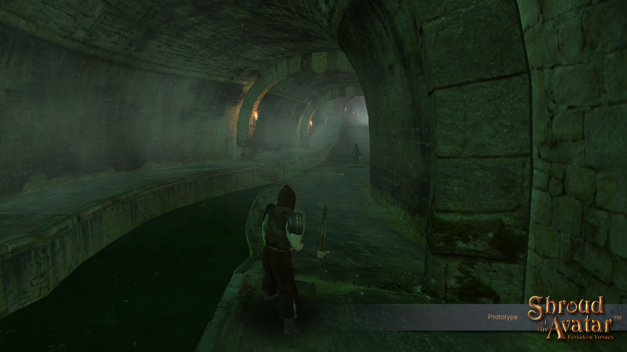 sota_screenshot_catacombs_04