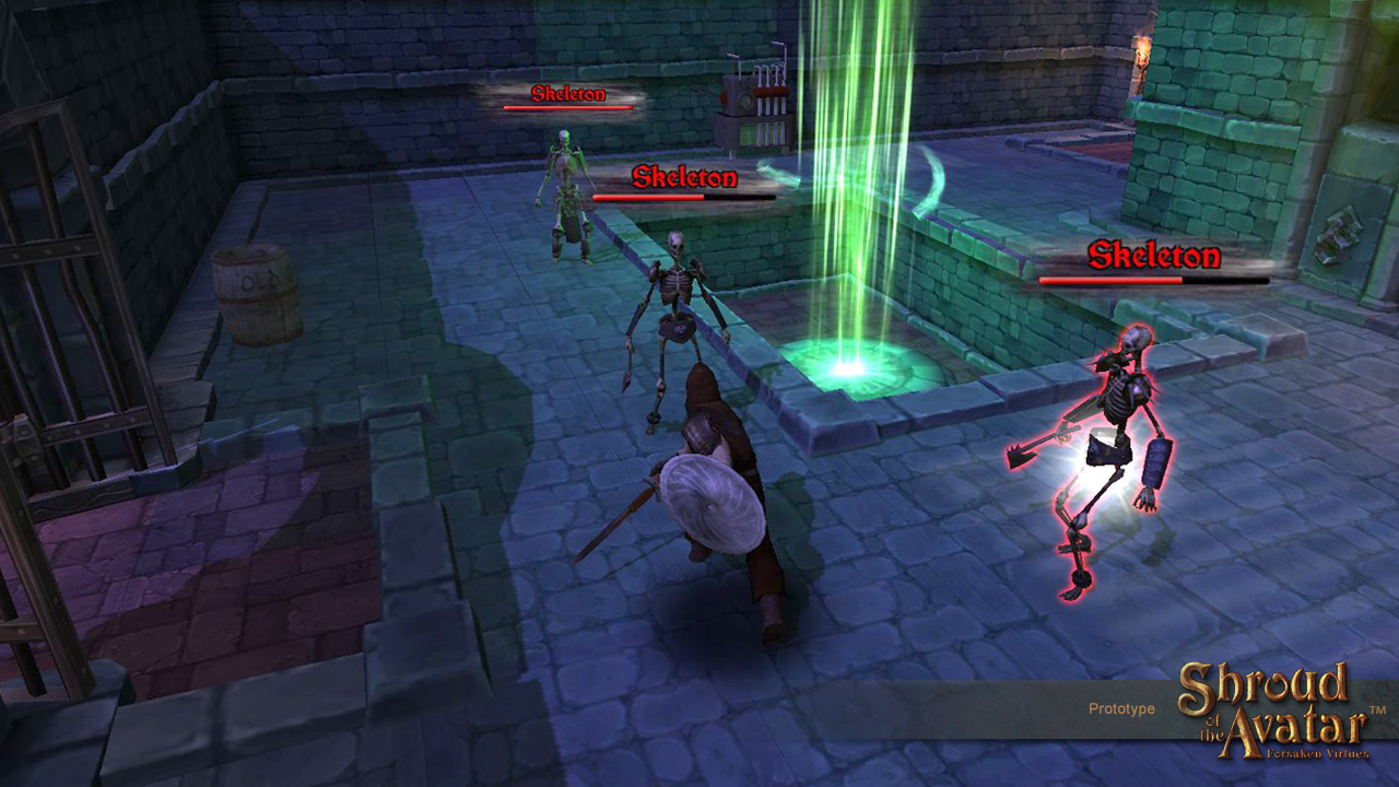 sota_screenshot_dungeon_01