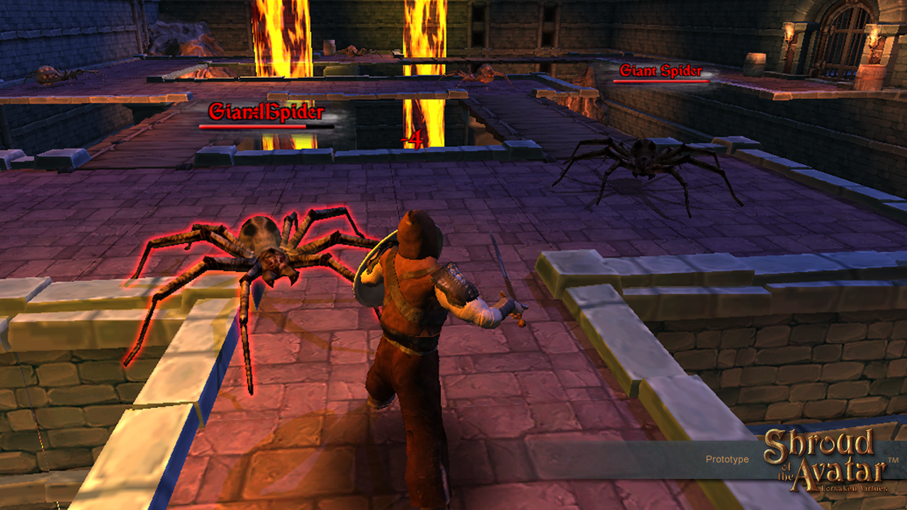 sota_screenshot_dungeon_04