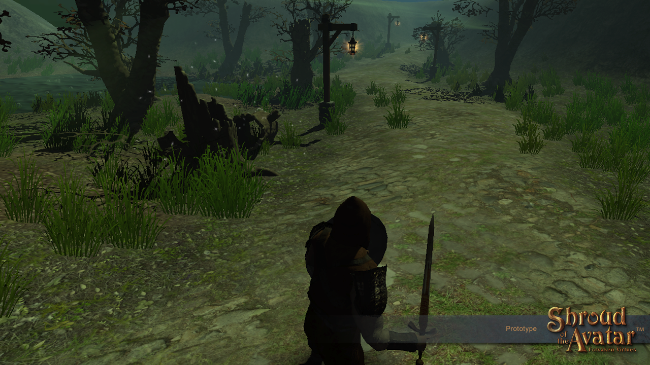 sota_screenshot_graveyard_02
