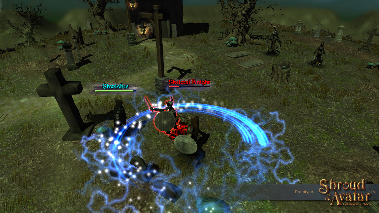 sota_screenshot_multiplayer_03