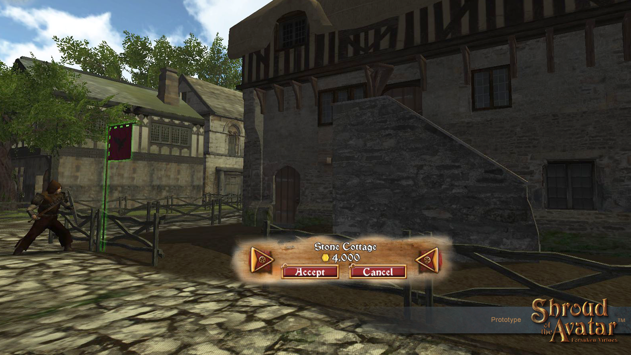 sota_screenshot_town_02