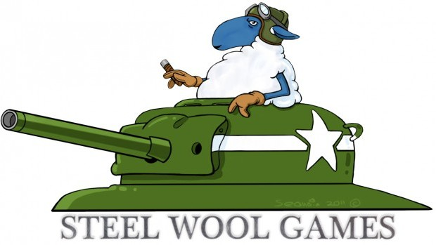 swgleadin e1363761362621 Pixar vets create a new game studio called Steel Wool Games