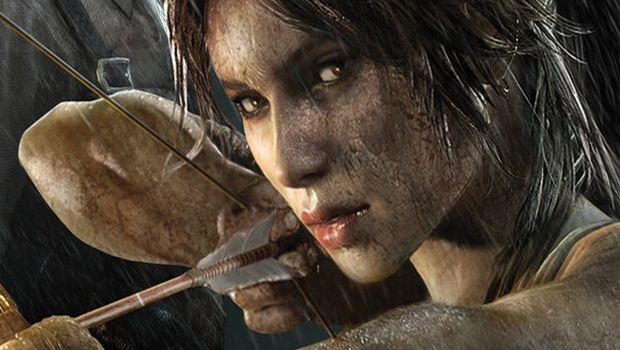 tomb raider Release list for March 5th, 2013