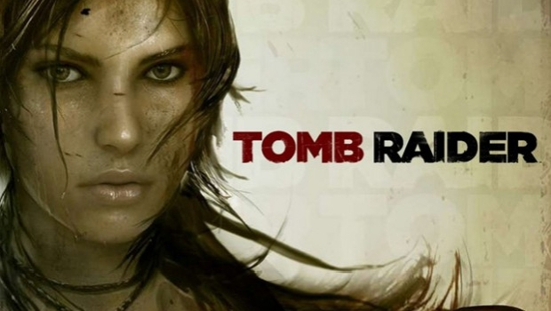 Tomb Raider [Xbox 360, PS3, PC]
