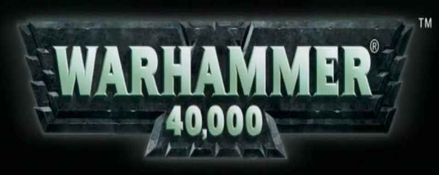 warhammer Slitherine makes a deal with Games Workshop, will produce a new Warhammer 40,000 game
