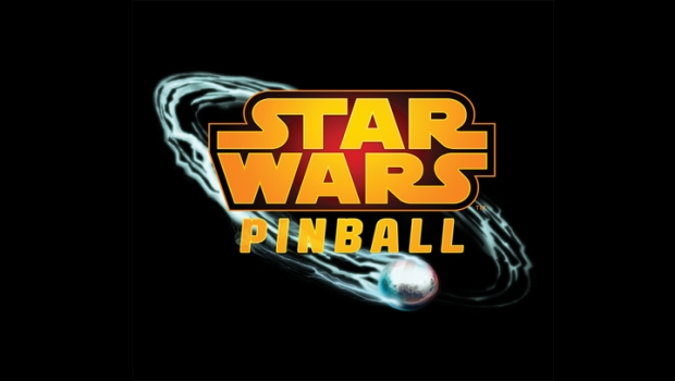 zen pinball star wars Get your wrists ready   we review Star Wars Pinball