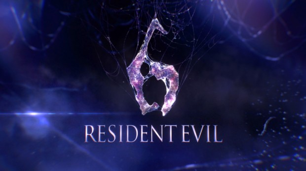2013 04 06 00003 620x348 Biohazard Warnings  Resident Evil 6 review