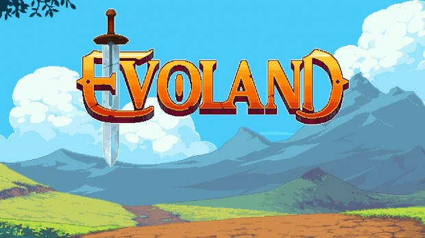 2013 04 16 00004 620x348 A missed link to the past  Evoland Review