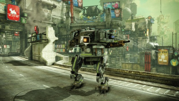 453554 620x348 Hawken update: New mech, new maps, big downtimes