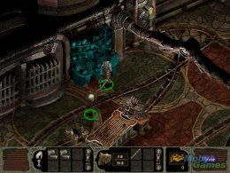 4679-planescape-torment-windows-screenshot-when-you-click-on-the