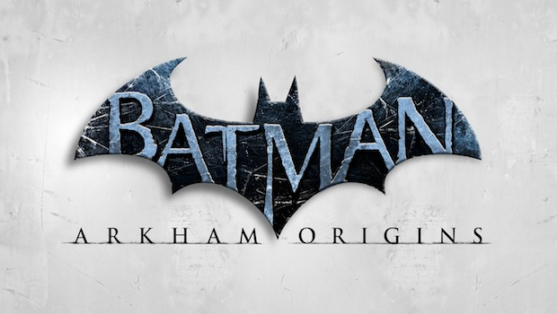 BatmanArkhamOrigins Logo Marketing pic reveals new villains to be included in upcoming Batman: Arkham Origins