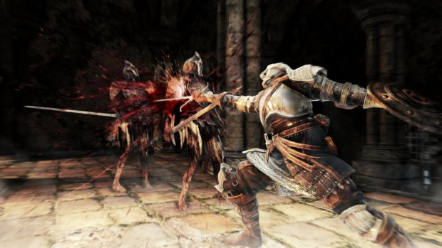 DarkSoulsII 10 e1365791148449 New Dark Souls 2 screens and box art will not kill you