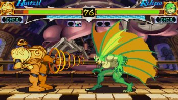 Darkstalkers_Resurrection_2-14_Screens_04_Night_Warriors_bmp_jpgcopy