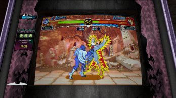 Darkstalkers_Resurrection_2-14_Screens_08_Night_Warriors_bmp_jpgcopy