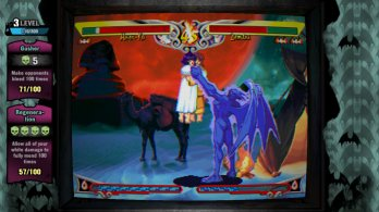 Darkstalkers_Resurrection_Screenshot_10_Darkstalkers_3_bmp_jpgcopy