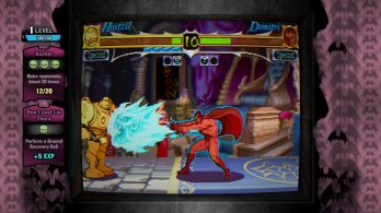 Darkstalkers_Resurrection_Screenshot_3_Night_Warriors_bmp_jpgcopy