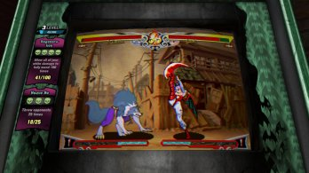 Darkstalkers_Resurrection_Screenshot_4_Darkstalkers_3_bmp_jpgcopy