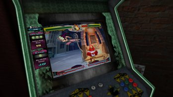 Darkstalkers_Resurrection_Screenshot_6_Darkstalkers_3_bmp_jpgcopy