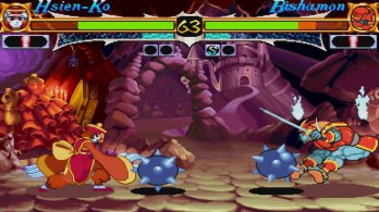 Darkstalkers_Resurrection_Screenshot_7_Night_Warriors_bmp_jpgcopy