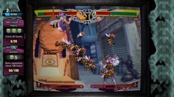 Darkstalkers_Resurrection_Screenshot_8_Darkstalkers_3_bmp_jpgcopy