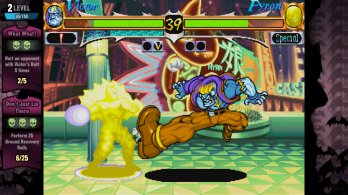 Darkstalkers_Resurrection_Screenshot_9_Night_Warriors_bmp_jpgcopy