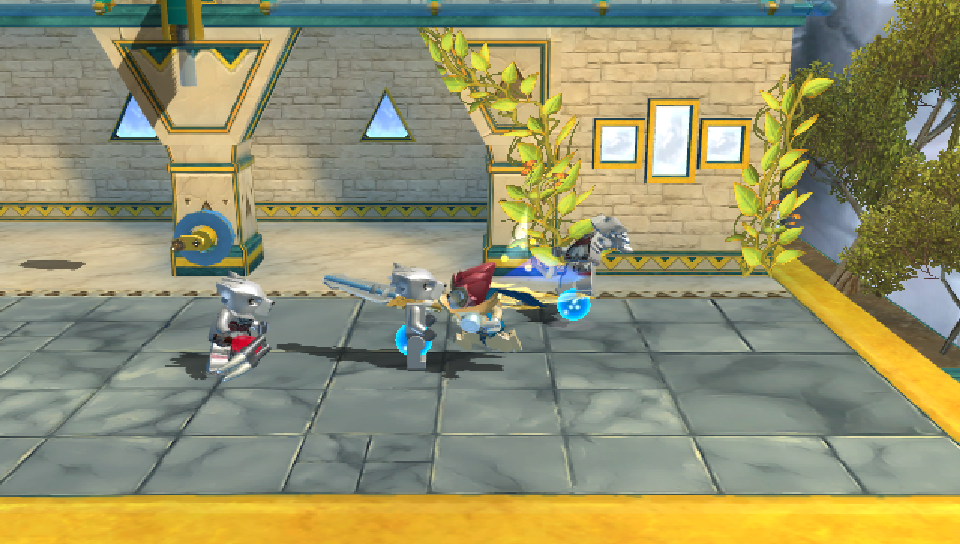 LEGO-Legends-of-Chima-Lavals-Journey-Screenshot-Vita-4