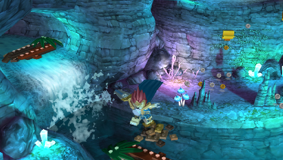 LEGO-Legends-of-Chima-Lavals-Journey-Screenshot-Vita-7