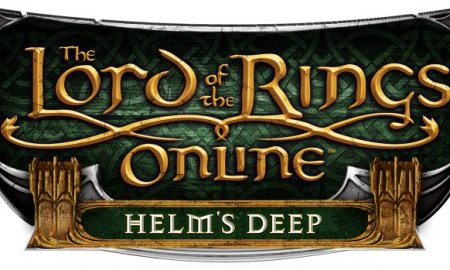 Lord Of The Rings Online Expansion Bundle