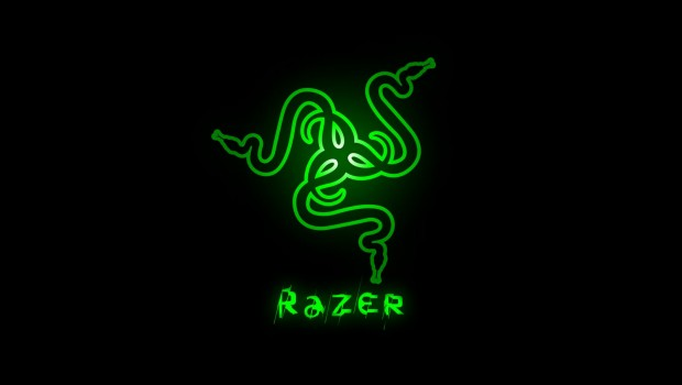 Razer to Release Android Powered Micro-Console