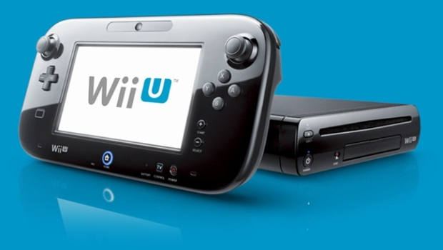Wii U Black2 Promised Wii U update is live, increases speed, fixes overscan issues, adds Virtual Console