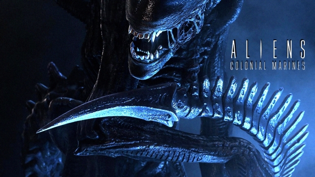 aliens Gearbox and Sega get their very own lawsuit!