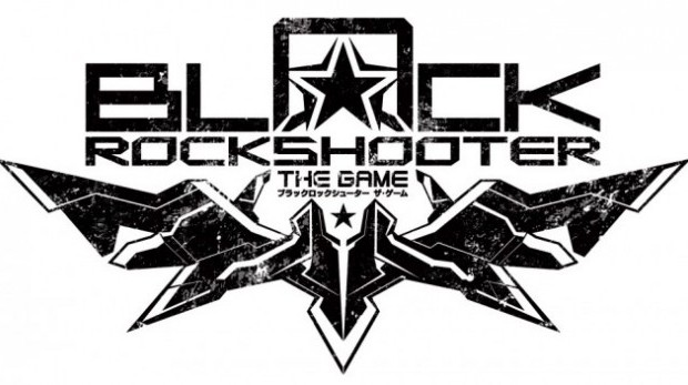 brs logo r e1366728348571 Black Rock Shooter The Game finally makes its way to North America