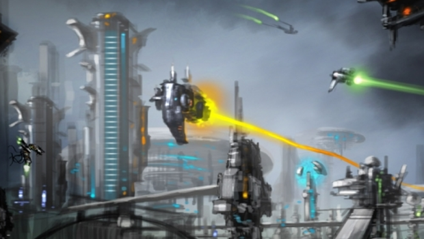 defensegrid2 Steams most consistently discounted game Defense Grid gets a sequel