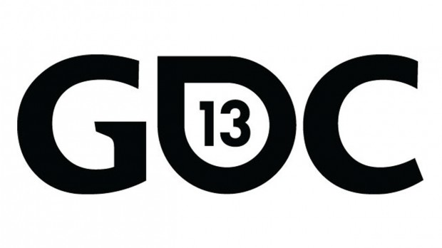 gdc 13 logo 620x348 Gaming Trend Podcast 04/02/2013  GEE DEE SEE!!!