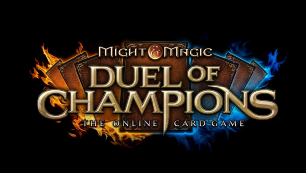 mmduel Sizing up the field with Might & Magic: Duel of Champions