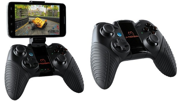 mogaprohedimg620px MOGA controller now available for purchase online and in stores